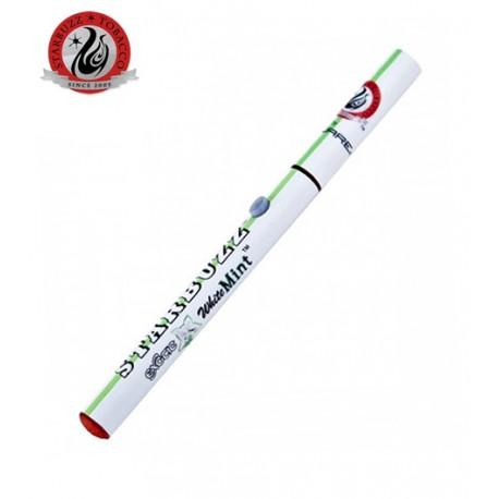 Cigarette électronique Starbuzz  White Mint
