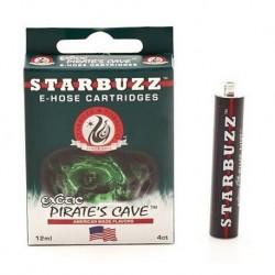 Pirate's Cave