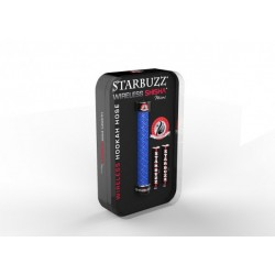 Starbuzz Ehose Wireless mini