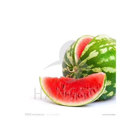 E-liquide Hangsen  watermelon