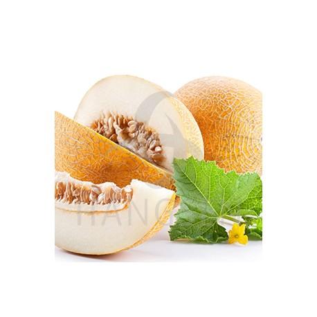 E-liquide Hangsen Melon