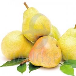 E-liquid Hangsen Pear