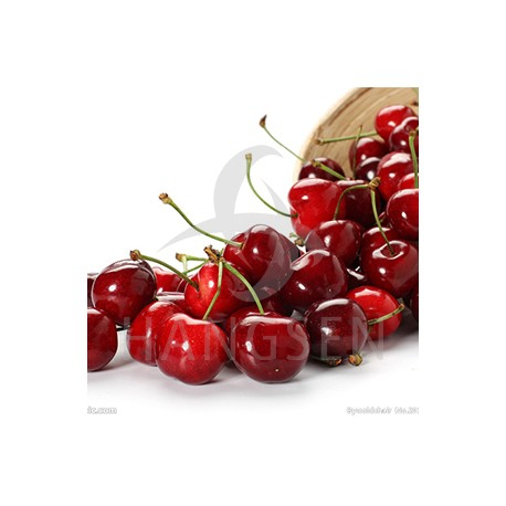 E-liquid Hangsen Cherry