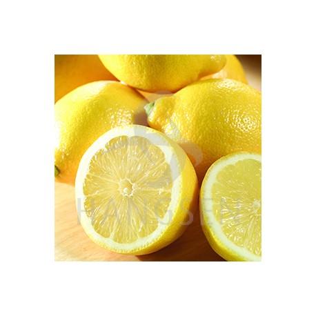 E-liquide Hangsen citron limed
