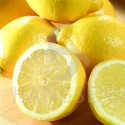 E-liquid - Hangsen Lemon limed