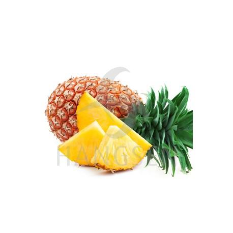 E-liquide Hangsen Ananas