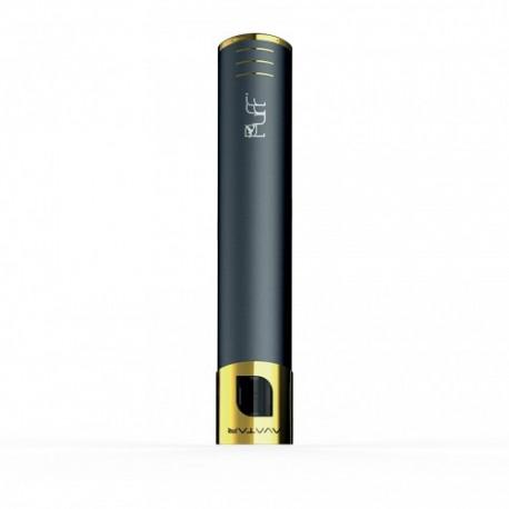 Batterie AVATAR 2.0