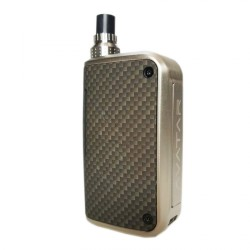 AVATAR QX KIT 30 W