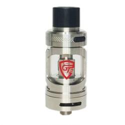 GT2 PRO-X 22mm