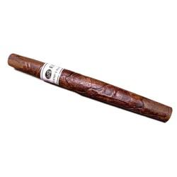 E-Cigare Imbuia Toscana