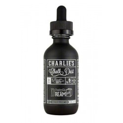 Charlie's Chalk Dust - Dream Cream