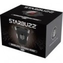 Starbuzz Wireless Hookah Head V2.0