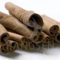 E-liquid Hangsen Cinnamon