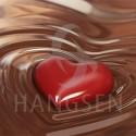 E-liquid Hangsen Milk chocolate