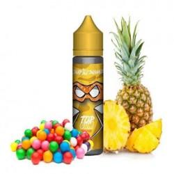Top Gum - Pina Paul 50 ML