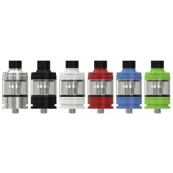 Eleaf Melo 4 - 4.5ml