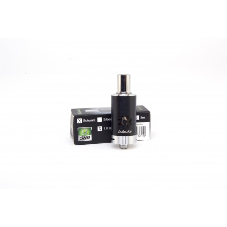 Insmoke Buddy clearomiseur 3.0ml