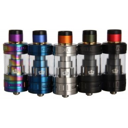 Uwell CROWN 3 Subohm 5ml,