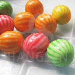 E-liquide Hangsen Bubble gum