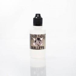 BULLETS - 50 ml