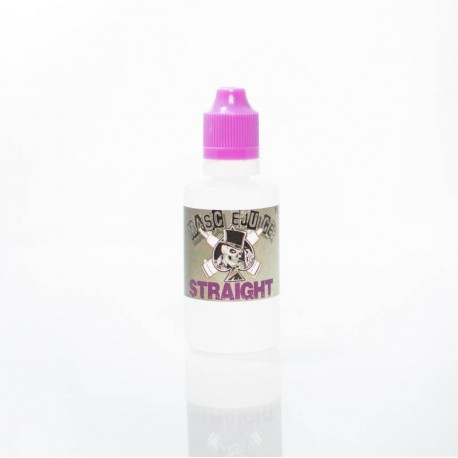 STRAIGHT 50 ml