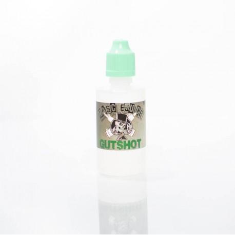 GUTSHOT 50 ml