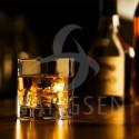 E-liquide Hangsen Whisky