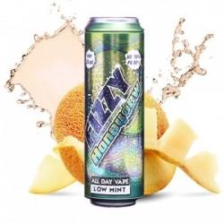 Mohawk & Co - Honeydew Fizzy, 55 ml