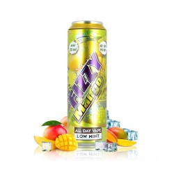 Mohawk & Co - Fizzy Mango, 55 ml
