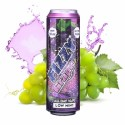Mohawk & Co - Fizzy Grape, 55ml