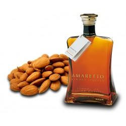 E-liquide Hangsen Amaretto