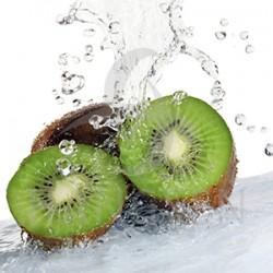 E-liquid Hangsen Kiwi