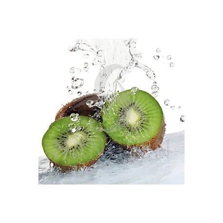 E-liquide Hangsen Kiwi