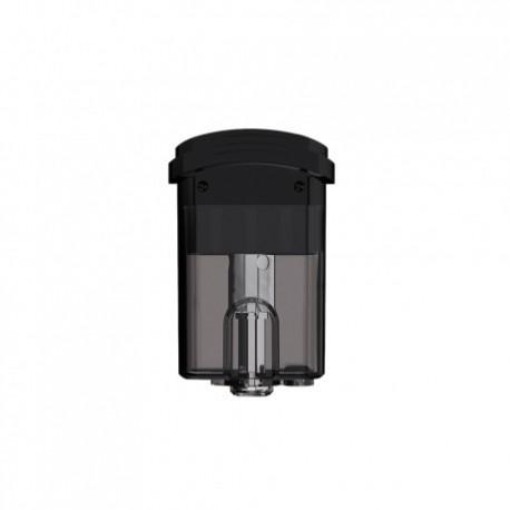 Vaptio SPIN IT Tank + Verdampfer 1.8ml, 1.2ohm, Pack à 4 Stk.