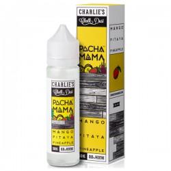 Pacha Mama - Mangue - 50ml