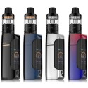 Kit Box Mod Vaporesso Armour Pro 100W
