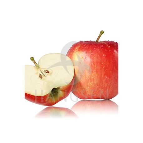 E-liquide Hangsen Pomme