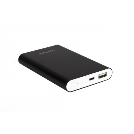 Powerbank InSmoke 10 000 mAh
