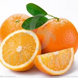 E-liquide Hangsen Orange