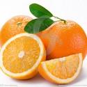 E-liquid Hangsen Orange