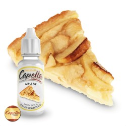 Capella Aroma Apple Pie