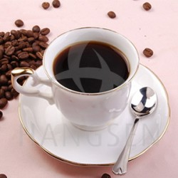 E-liquid Hangsen Kaffee