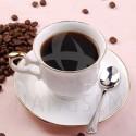E-liquide Hangsen café