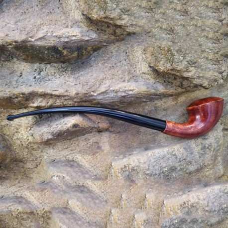 E-pipe - CHURCHWARDEN LIGHT