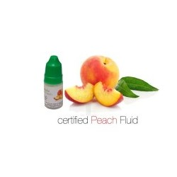 E-liquid insmoke PEACH