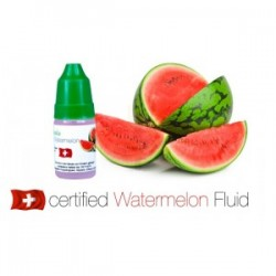 E-liquid Insmoke WATERMELON