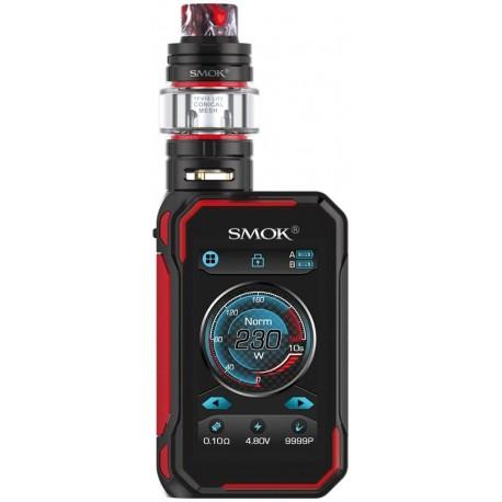 Pack G-Priv 3 230W 5ml - Smoktech