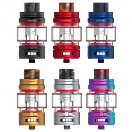 TFV16 9ml - Smoktech