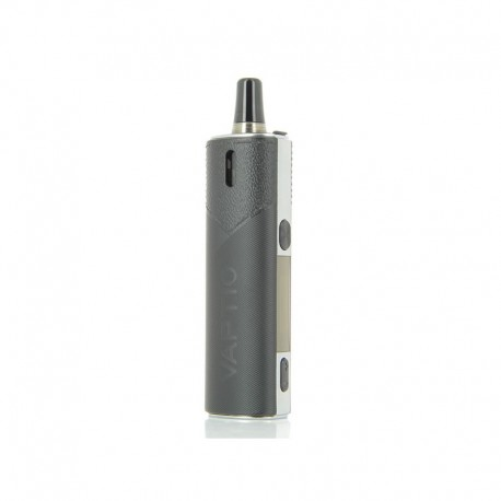 Pack Cosmo G1 35W 1500mAh - Vaptio