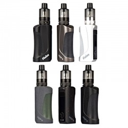 Kit Finixx Aspire